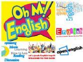 کلاس های اموزشی کوتاه مدت زبان انگليسي ويژه عيد نوروز 95
