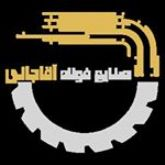 تولید کننده مصنوعات فلزی{رابیتس در وزنها و ستونهای مختلف