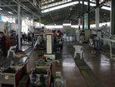 گروه تولیدی صنعتی a.s تولید کننده لوله و اتصالات پلی اتیلن09394656122