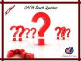 نمونه سوالات فنی حرفه ای کتیا به همراه پاسخ نامه