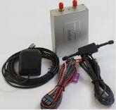 GPS TS700 (ردیاب خودرویی)