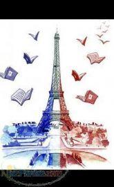 کلاس مکالمه فرانسه در زنجان