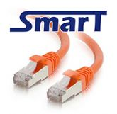 Copper Patch Cable - پچ کورد اسمارت SMART