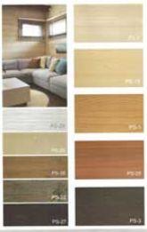 فروش دیوار پوش و سقف کاذب