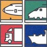 شرکت حمل و نقل بین المللی سفیر آریا