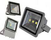 نورافکن LED