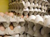 خریدوفروش تخم مرغ