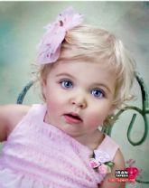 فرزند زیبا