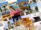 هاي تورينگ پايگاه جامع تور و اطلاعات گردشگري ايران