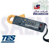 کلمپ آمپرمتر خودرویی, AC/DC کلمپ متر, آمپرمتر, مدل CM-02