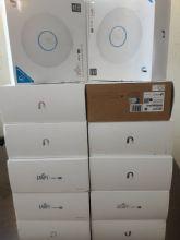 فروش انواع تجهیزات شبکه میکروتیک-یو بی کویتی-سیسکو-Mikrotik-VOIP  Mikrotik - UBNT - CISCO - VOIP - Small Business